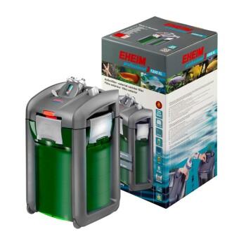 Filtr zewnętrzny Professionel 3 1200 XL
