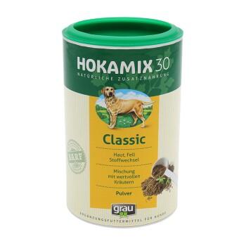 Hokamix30 Proszek 150 g