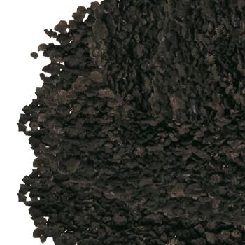 CF Kohlefiltermedium 2 Stück