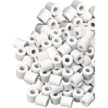 CR Keramik Filterringe 800ml