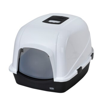 Europet Katzentoilette Eclipse XL