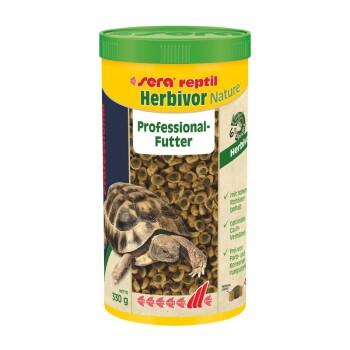 reptil Professional Herbivor 1l