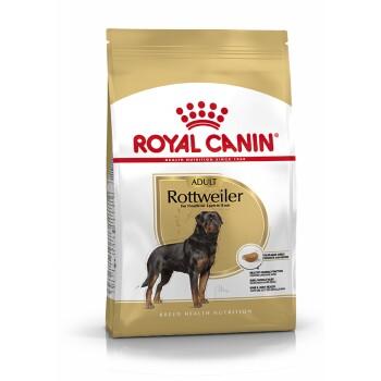 Rottweiler Adult 12kg