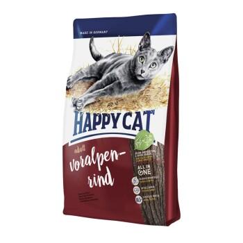 Happy-Cat-Voralpen-Rind-revo.jpg