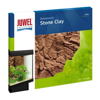 Motivrückwand Stone Clay