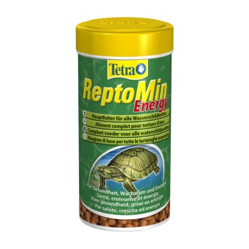 ReptoMin Energy 250 ml