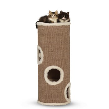 TRIXIE Cat Tower Edoardo_1037190_2.PNG