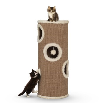 TRIXIE Cat Tower Edoardo_1037190_1.PNG
