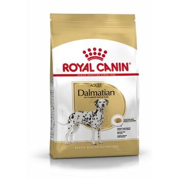 Dalmatian Adult 12kg