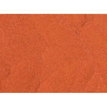Reptiland piasek pustynny do terrariów czerwony 5kg