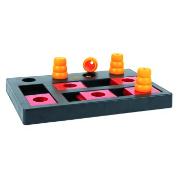 1040757 Trixie Dog Activity Chess, 40 × 27 cm.jpg