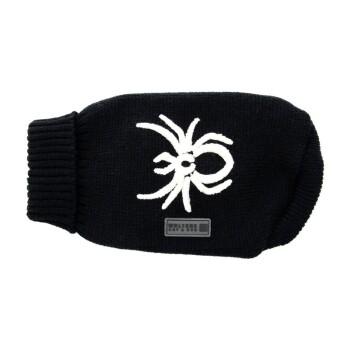 Strickpullover Spider 20cm