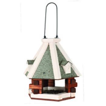 1046164 Trixie natura Futterhaus zum Aufhängen ø 36 × 35 cm.jpg