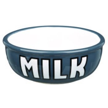 1055474 Trixie Keramiknapf, Milk & More, Katze, 0,4 lø 13 cm_1.jpg