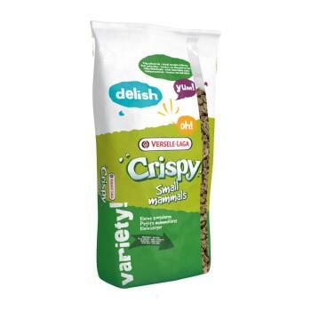Crispy Pellets - Maintenance Rabbit 25kg