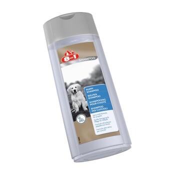 8in1 Welpen Shampoo 250 ml