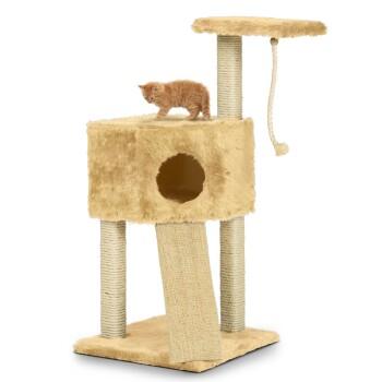 Eckkratzbaum Cat Dream_1071452_2.PNG