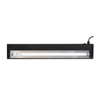 ReptiSun T5 Aufsetzlampe 76cm