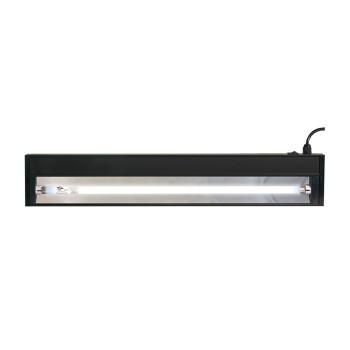 ReptiSun T5 Aufsetzlampe 122cm