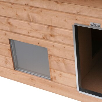 Luxus-Fenster.jpg