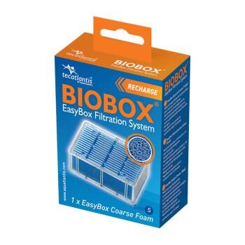 EasyBox Filterschwamm grob S