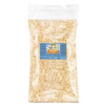 Erdnussbruch 25kg