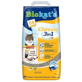 Biokats classic_1.jpg