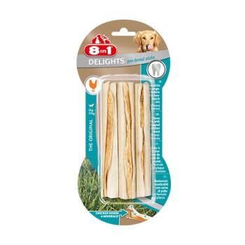 Delights Pro Dental Sticks 1x3 pezzi