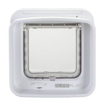 DualScan-Microchip-Cat-Flap_White_Front.jpg