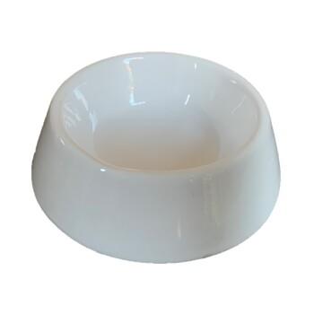 ceramiczna miska Maxi Zoo 350 ml