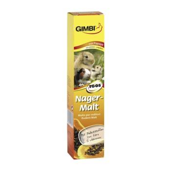 Nager-Malt 50g