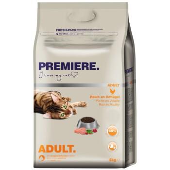 1093767001_Premiere Adult 4kg.PNG