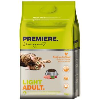 1093767002_Premiere Light 4kg.PNG