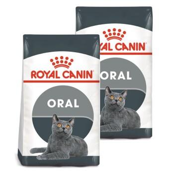 Oral Care 2x8kg