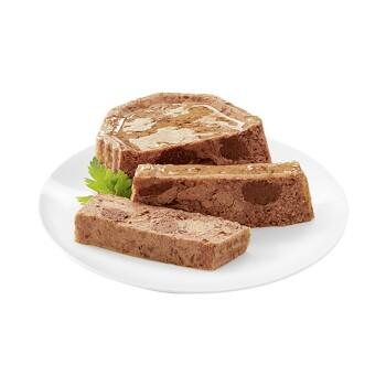 1099166_4008429511110_Foodshot.png