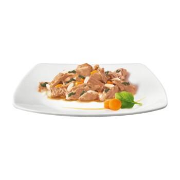 1099233_Foodshot.jpg