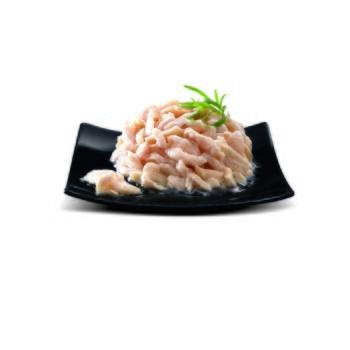 1100083_foodshot.jpg