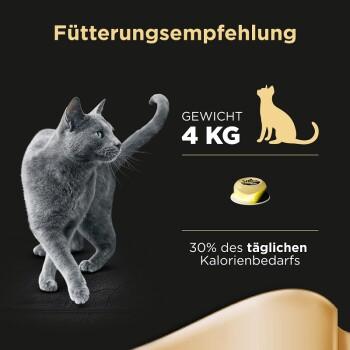Feine Filets 24x80g Hühnchenbrustfilet