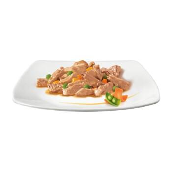 1100400_Foodshot.jpg
