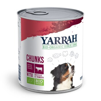 7192N-YARRAH_TIN_DOG_CHUNKS_BEEF_820gr.jpg