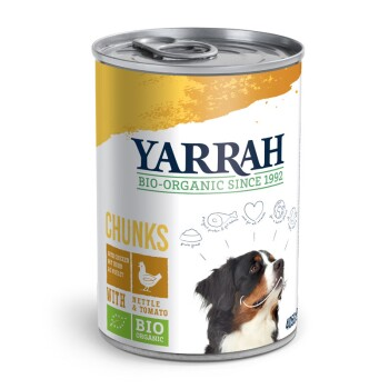 7176N-YARRAH_TIN_DOG_CHUNKS_CHICKEN_405gr.jpg