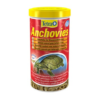 Anchovies 1 L