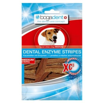 Dental Enzyme Stripes.jpg