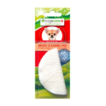 1111085_bogarcare Micro Cleaning Pad.jpg