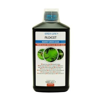 AlgExit 1000ml