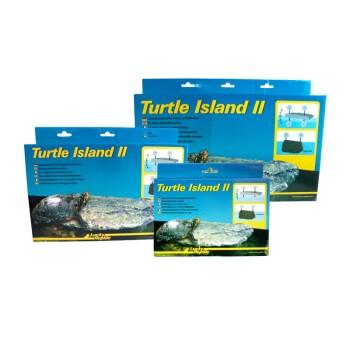 Turtle Island II groß