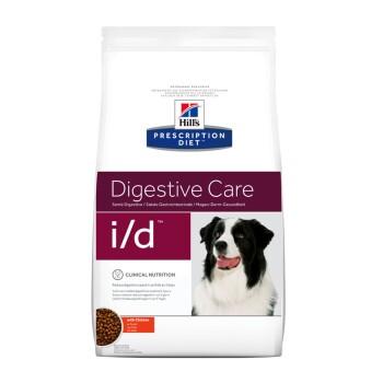 Prescription Diet Digestive Care i/d Huhn 12kg
