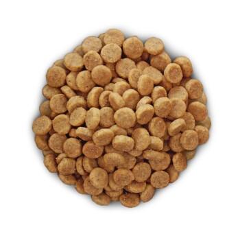 Hill's Prescription Diet Kidney Care k/d 12kg