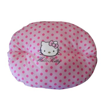 Hello Kitty Comfort Kissen