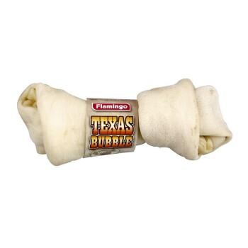 Texas Bubble Kauknoten 10 Stück à 22cm